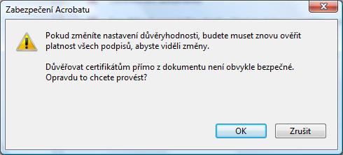 Postup PDF 05